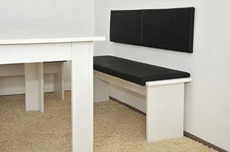 kissen an der wand befestigen perfect with kissen an der wand befestigen elegant interesting. Black Bedroom Furniture Sets. Home Design Ideas
