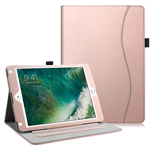 ipad 2 covers cases - 2