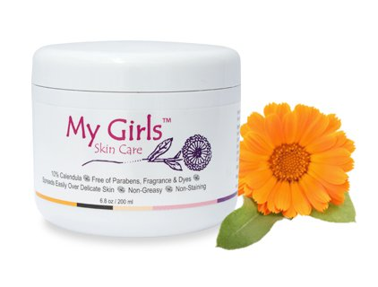 Children'S Skin Care Products - 5
