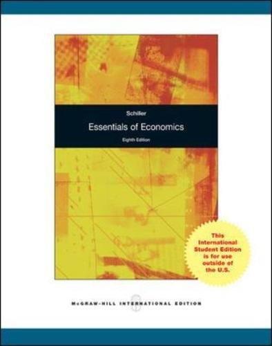 Essentials of Economics ebook