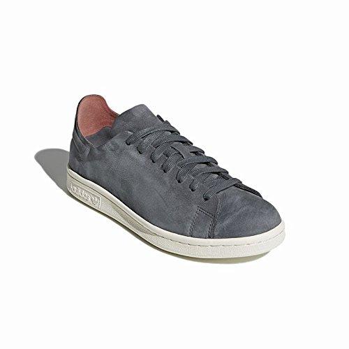 Adidas Stan Smith Nuud (Women's)