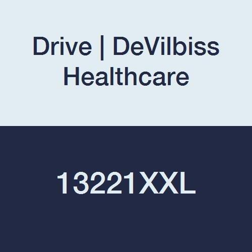 Drive DeVilbiss Healthcare 13221XXL Full Body Patient Lif...