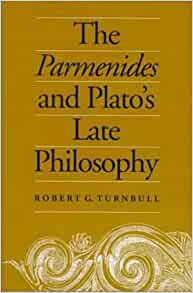 comparing and contrasting the philosophies of parmenides and plato Get an answer for 'compare and contrast the greek philosophers socrates, plato, and aristotle with confucius in china and the buddha in south asia what was similar and what was different in their.