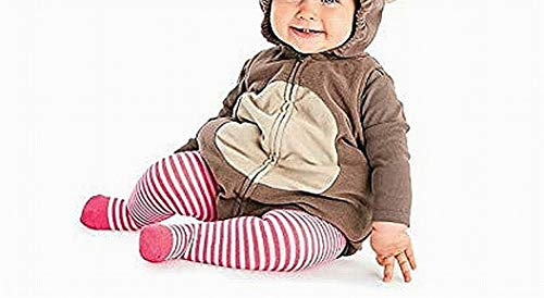 Carter's Baby Girls' Halloween Costume (24 Months, Monkey) -