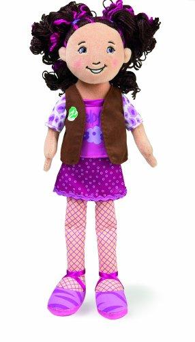 Groovy Girls Troop Helpful Haylee, Baby & Kids Zone