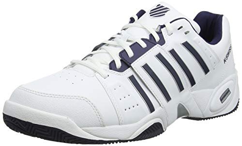 K-Swiss Performance Herren Accomplish Iii Tennisschuhe
