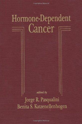 Hormone-Dependent Cancer