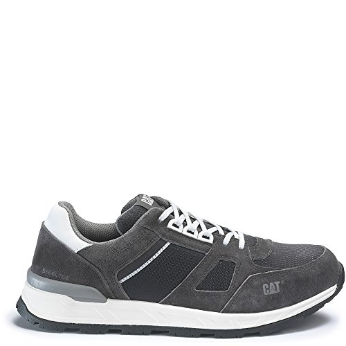 Caterpillar Men's Woodward Work Sneaker ST EH