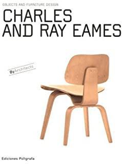 charles ray eames objects and furniture design by architects alvar aalto furniture