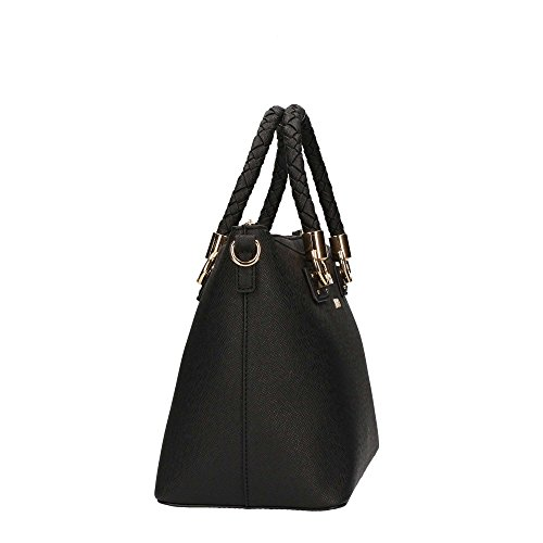 Manhattan Liu Liu Jo Nero Manhattan Nero Satchel Liu Jo Nero Satchel Satchel Manhattan Jo wCgtxXWq