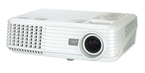 miroir element m40 pocket dlp projector with speaker and