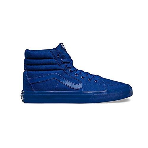 Vans Sk8-hi Herren True Blue