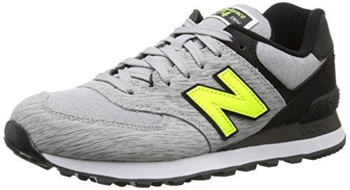 New Balance Women s WL574 Sweatshirt Pack Running Shoe
