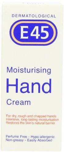 E45 Hand Cream - 7