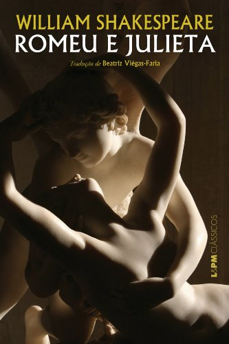 Romeu E Julieta - Coleção L&PM Clássicos