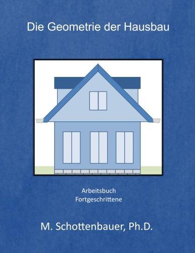 Die Geometrie der Hausbau