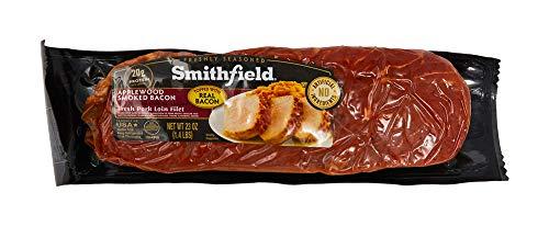 Double Smoked Bacon - 5