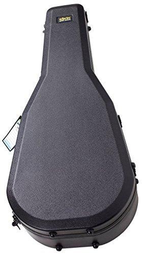 Schecter SGR-13AC Guitar Case [並行輸入品]   B07MP5BJ37