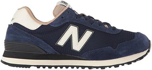Schoenen Mens Pigment Modern New Balance Classics Ml515v1 hennep 6aqxqXnO