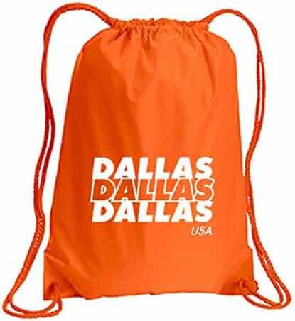 4c583bf55638 Shopping Oranges - Under $25 - Last 30 days - Luggage & Travel Gear ...