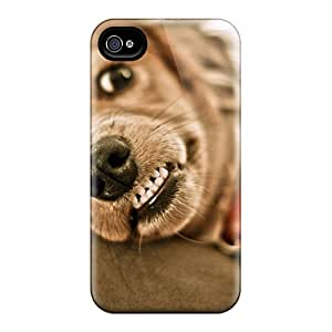 Feeling Iphone 6 On Your Style Birthday Gift Covers Cases