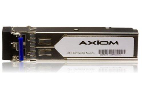Axiom Memory Mini Gbic 1000Base Sx For Palo Alto Networks Pan Sfp Sx Ax