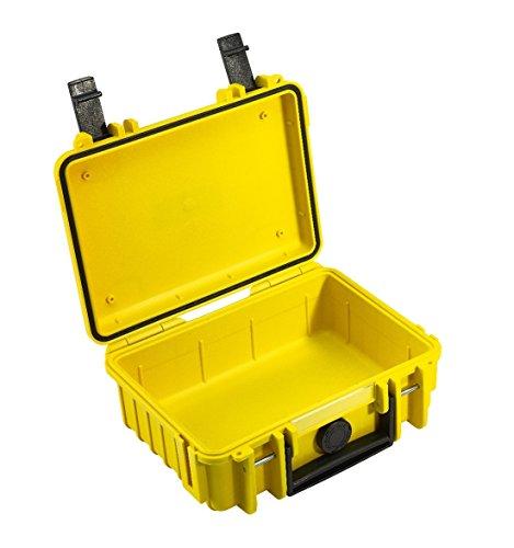 Caja-Protectora-205-x-145-x-80