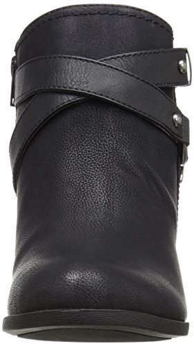 Indigo Women's Rd Boot Black Slaire Black qqfrTx4w