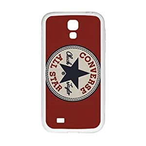 WAGT Sport brand Converse fashion cell phone case for samsung galaxy s4