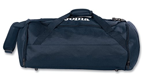 Joma TRAVEL II Bag Medium 28 x 63 x 32cm dunkelblau dunkelblau, M