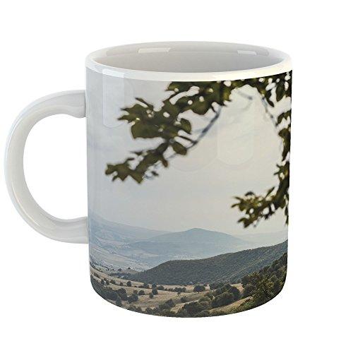 Westlake Art - Sigma Fullframe - 11oz Coffee Cup Mug - Modern Picture Photography Artwork Home Office Birthday Gift - 11 Ounce (5571-EB19F) by Westlake Art