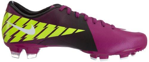 Nike Mercurial Victory Ii Fg (6.5)