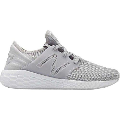 (ニューバランス) New Balance レディース ランニング?ウォーキング シューズ?靴 Fresh Foam Cruzv2 Sport Shoe [並行輸入品]