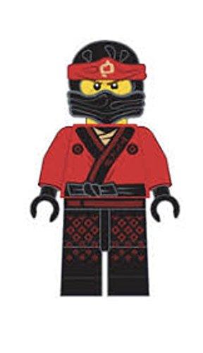 Lego Ninjago Movie 20