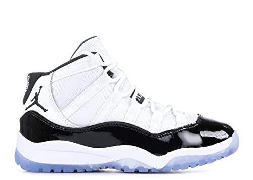 Buy jordan retro 11 concord size 12
