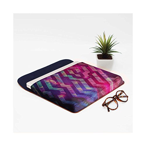 Macbook 13 Leather Envelope Air Nyytx Xrystyl For Sleeve Real Pro DailyObjects nqt0Ifwvx
