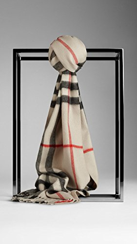 burberry-heritage-check-cashmere-scarf