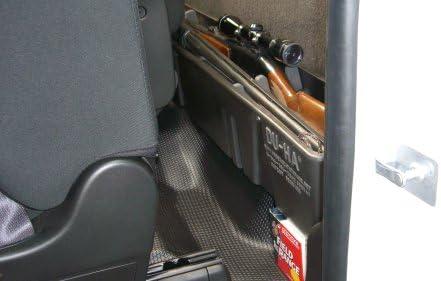 Tan Du Ha 10060 Chevrolet//GMC Behind Seat Storage Console Organizer