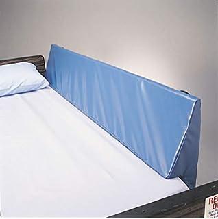 Amazon.com: Barrera de cama cuña almohadillas para orejas ...