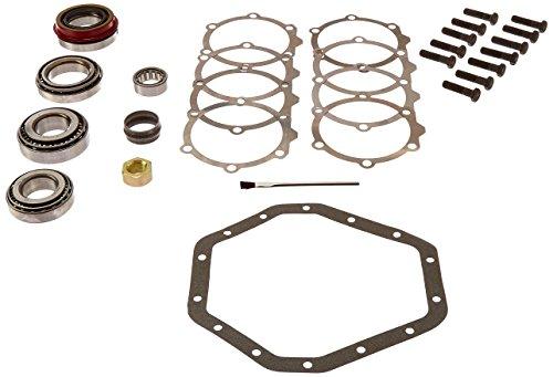 Motive Gear R14RLMKL Master Bearing Kit with Koyo Bearings (GM 10.5
