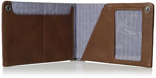 Wallet Maple Maple Men's Men's Alternative Men's Alternative Alternative Wallet qxRwU6