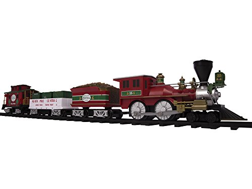 Buy train sets for kids