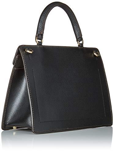 Black Womens Handle Top FURLA S Like Bag Onyx qOwUwHYxd