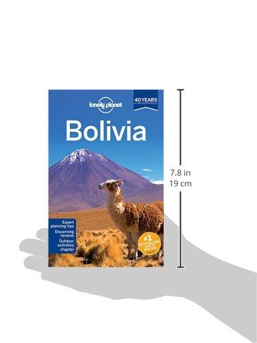 Gratis Dating i Bolivia