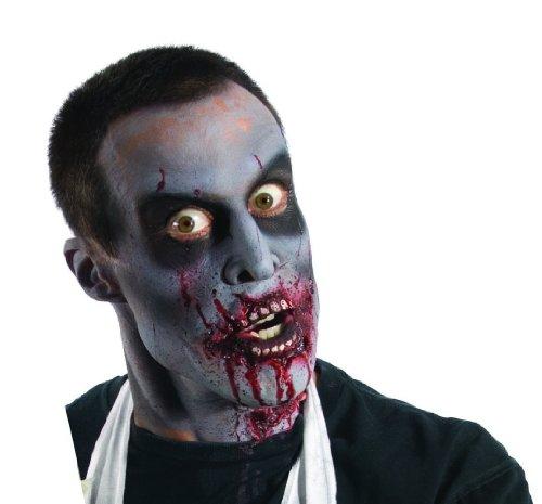 zombie appliance - 7