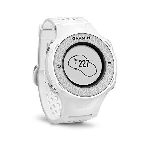 Garmin Approach S4, Refurbished 010-N1212-00, Approach S4, Refurbished by Garmin (Image #3)