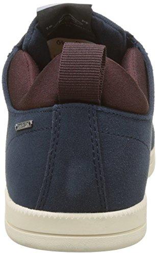 Jeans Herren Bleu Baskets Bolton Pepe marine Chaussette 6BwqpdpFz