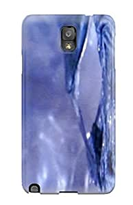 Durable Aliens Back Case/cover For Galaxy Note 3