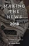 Making the News 2018