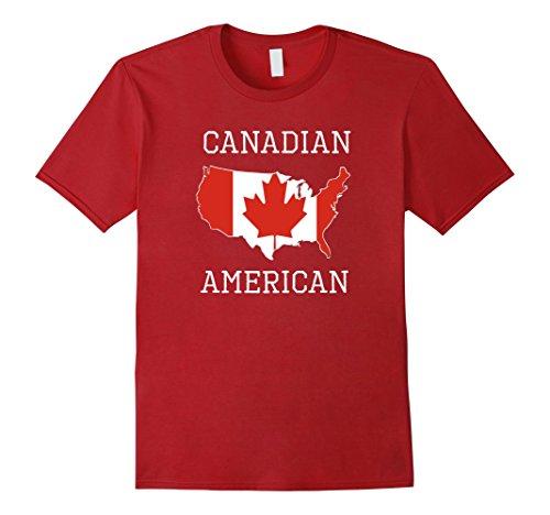 mens-canadian-american-half-canada-half-america-flag-t-shirt-3xl-cranberry